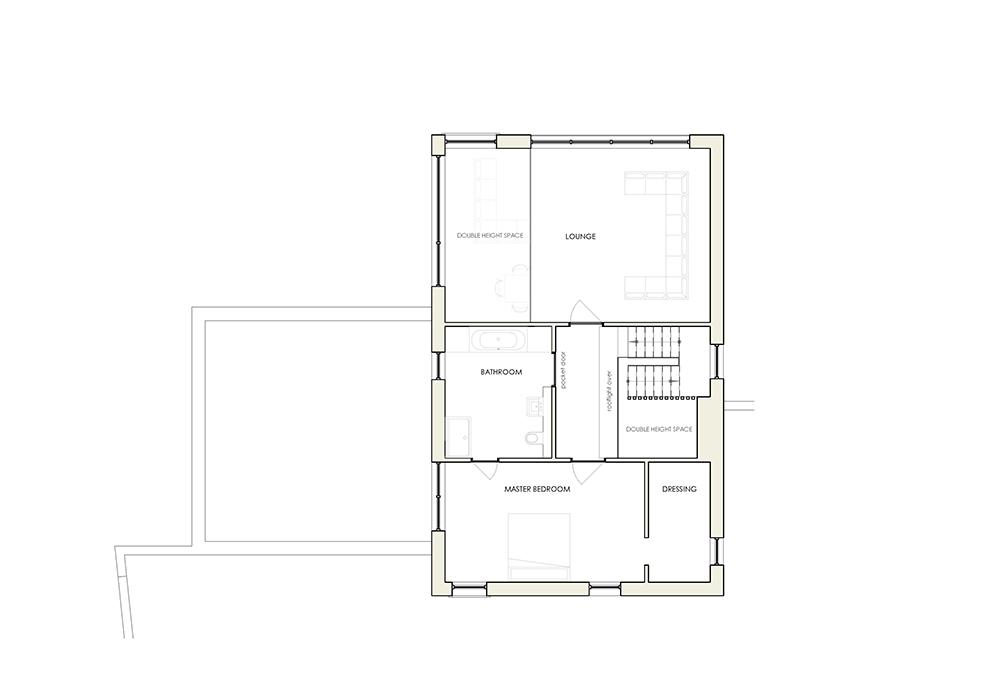 Flow Design New Build 5